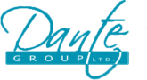 Dante Group Ltd