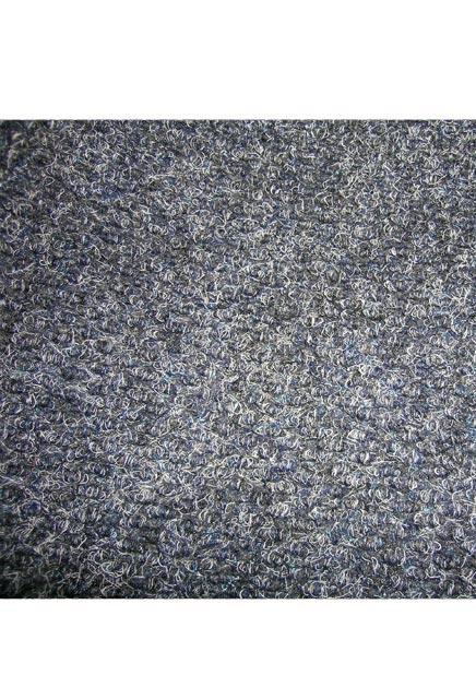 Tapis essuie pieds et gratte pieds carpette deluxe for Essuie pieds exterieur