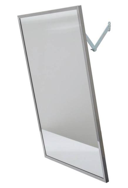 Miroirs produits sanitaires pour l 39 entretien m nager et for Miroir montreal