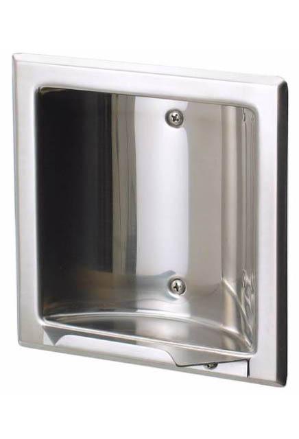 Nettoyant pour cuvettes et urinoirs bo lav av000m60000 montr al qu bec - Nettoyer toilette acide chlorhydrique ...