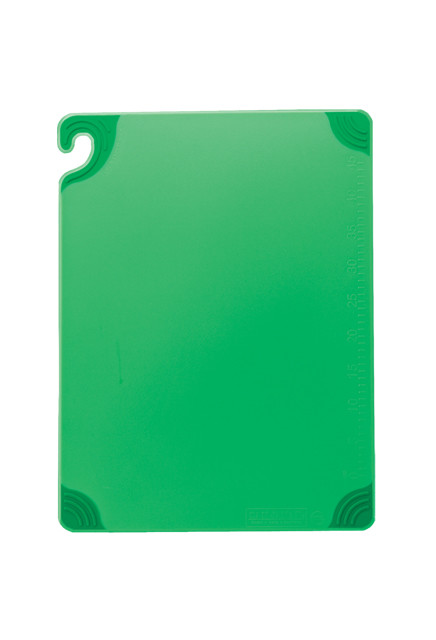 Single color cutting board, Cut-N-Carry #ALCBG6938VE