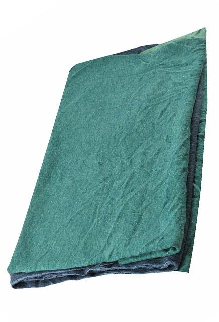 Chiffons de tissus produits sanitaires pour l 39 entretien for Meuble a jeter montreal