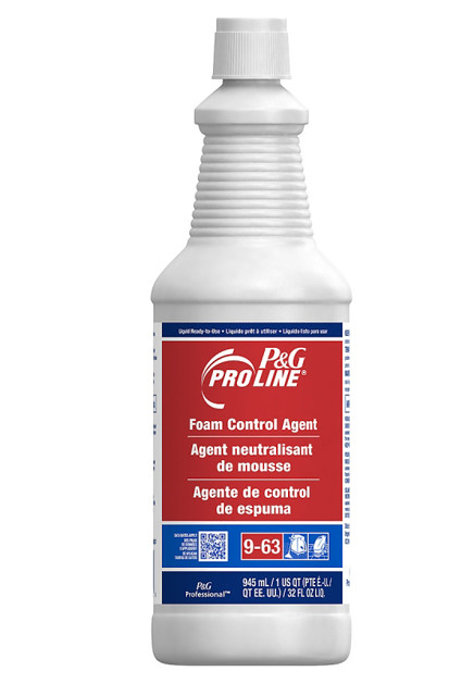 Floor Care Products Procter And Gamble Cleaning Supplies
