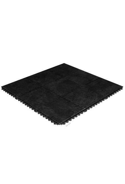tapis anti fatigue environnement sec produits sanitaires pour l 39 entretien m nager et le. Black Bedroom Furniture Sets. Home Design Ideas
