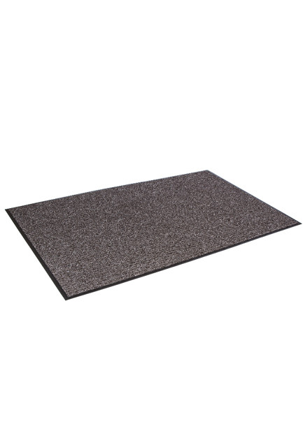 Tapis essuie pieds gratte pieds three n one for Essuie pieds exterieur