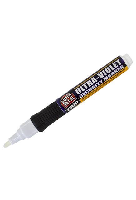 St/érilisateur UV Professionnel pour st/érilisateur UV germicide et bact/éricide de table professionnelle pour manucure pour salon de beaut/é et coiffeur etc.