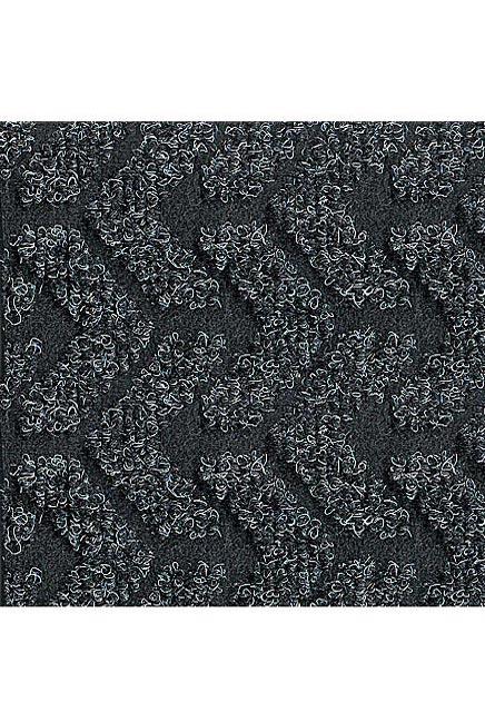 Liste de pi ces tapis d 39 entr e essuie pieds et gratte for Essuie pieds exterieur