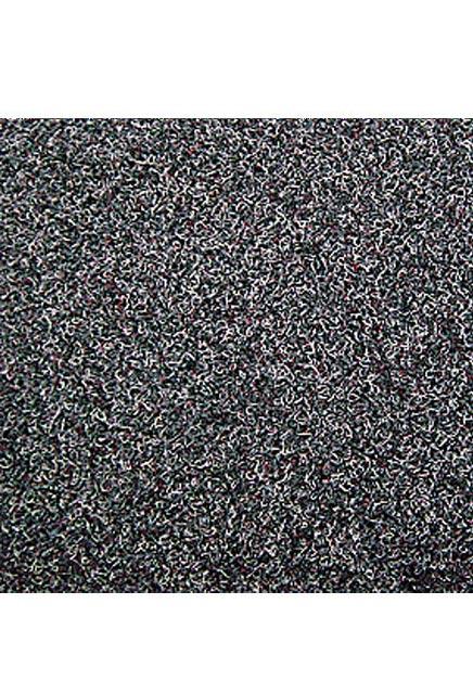 Liste de pi ces tapis essuie pieds et gratte pieds hdnp for Essuie pieds exterieur