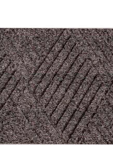 Liste de pi ces tapis essuie pieds et gratte pieds super for Essuie pieds exterieur