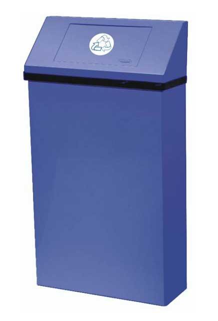 liste de pi ces poubelle murale de recyclage de grand format 304 rnl fr304rnl000 montr al. Black Bedroom Furniture Sets. Home Design Ideas
