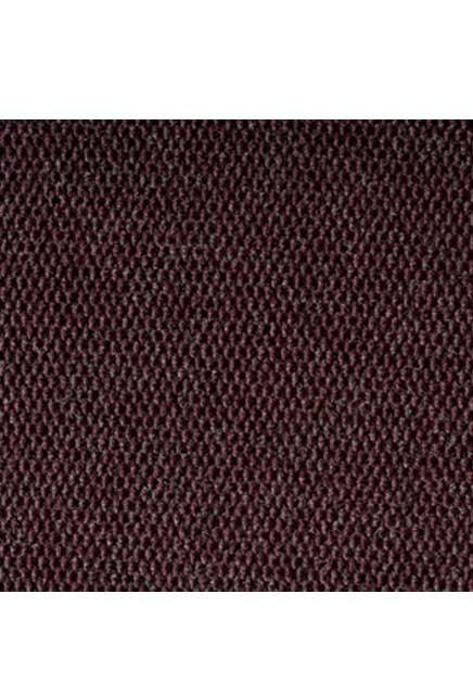 Liste de pi ces tapis essuie pieds et gratte pieds needle for Essuie pieds exterieur