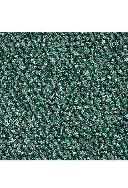 Liste de pi ces tapis essuie pieds et gratte pieds cross for Essuie pieds exterieur