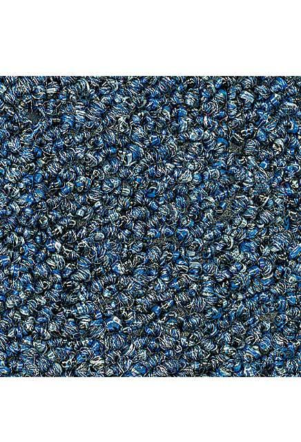 Liste de pi ces tapis essuie pieds et gratte pieds en for Essuie pieds exterieur
