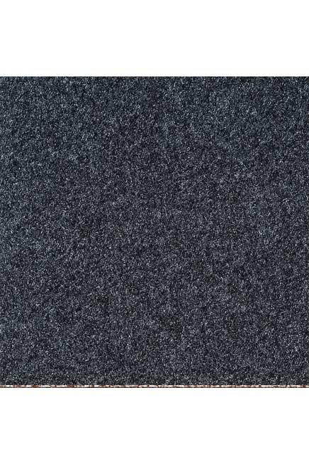 Liste de pi ces tapis d 39 entr e essuie pieds en rouleau eco for Essuie pieds exterieur
