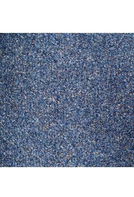Liste de pi ces tapis d 39 entr e essuie pieds en carpette for Essuie pieds exterieur
