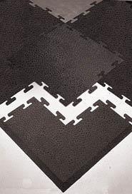 tapis pour salles d 39 entra nement et gymnases tile lock mttl0122conoi montr al qu bec