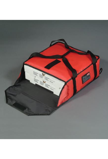 sac de livraison pour pizza proserve fg9f3500red rb009f35000 montr al qu bec lalema inc. Black Bedroom Furniture Sets. Home Design Ideas