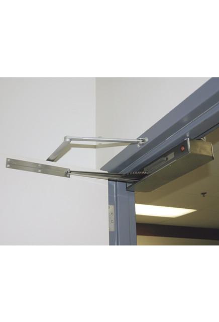 Dispositif Douvreporte Automatique Auto Door - Ouvre porte automatique