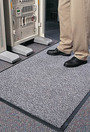 Tapis anti-fatigue antistatique Stat-Zap Carpet Top