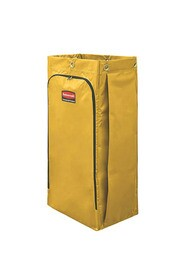 Vinyl Yellow Replacement Bag #RB196688100
