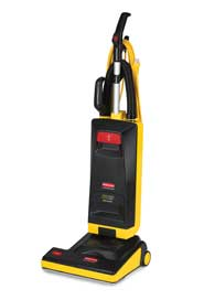 Aspirateur vertical modèle Power Height #RB9VPH15000
