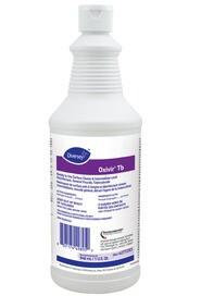 Nettoyants d sinfectants produits sanitaires pour l 39 entretien m nager et le nettoyage - Peroxyde d hydrogene piscine ...
