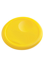 SILO Round Lids for Food Storage Containers #RB005722JAU