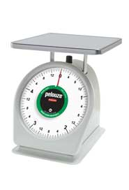 Washable Scale #RB00805W000