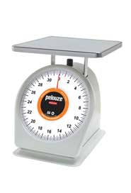 Quickstop Washable Scale #RB832WQ0000