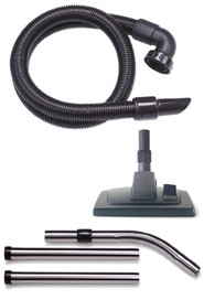 Floor and Carpet Tool Kit AH1 for Dry Vacuum ProSave #NA802110000