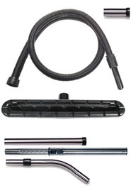 Carpet Productivity Tool Kit AH4 for ProSave Vacuum #NA802110400