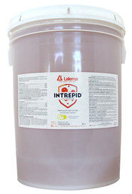 Nettoyant germicide INTREPID #LM00690020L