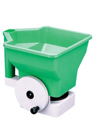 Manual Salt Spreader #WH005450000