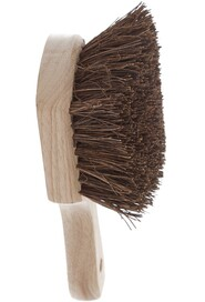 Stiff Utility Brush #AG000399000