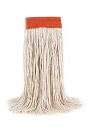 Cotton Wet Mop #AG004524000