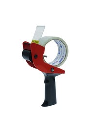 "Dispenser for 2"" Wide Tape #CT514500000"