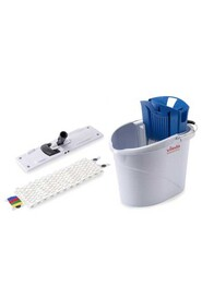 Bucket & Pads Kit UltraSpeed Mini #MR138841000