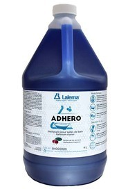 Bathroom Cleaner ADHERO #LM0084004.0
