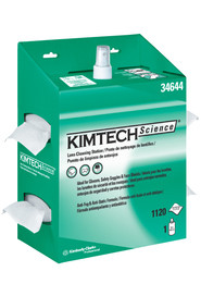 Lens Cleaning Station KIMTECH SCIENCE #KC034644000