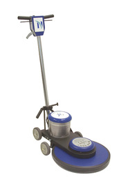 "20"" High Speed Floor Machine NA 1520 #NA802525000"