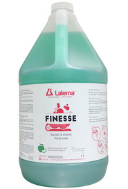 Hand Soap Finesse #LM0054004.0