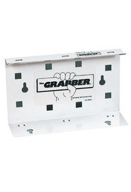 Distributeur mural Wypall The Grabber #KC009352000