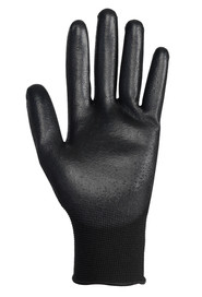 Polyurethane Coated Gloves KleenGuard G40 #KC013840000