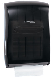 Multifold Towel Dispenser #KC009905000