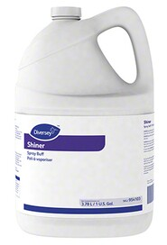 Cleaning and Polishing Spray Buff Shiner #JO054103000