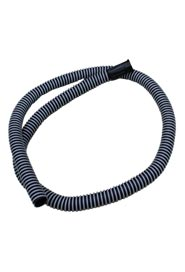 Hose 8' for System Twist'n Fill #3MBOYAUTNF8