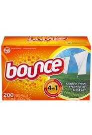 d tergents lessive produits sanitaires pour l 39 entretien m nager et le nettoyage montr al. Black Bedroom Furniture Sets. Home Design Ideas