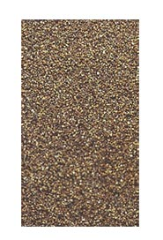 Aggregate Panel for Landmark Series® 4002 Classic Container #RB004002ROC