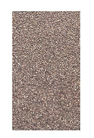 Aggregate Panel for Landmark Series® 4003 Classic Container #RB004003ROB