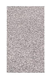 Aggregate Panel for Landmark Series® 4004 Classic Container #RB004004COR
